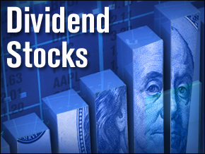 Tips for Investing in Dividend Stocks