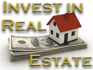 Advice on Real Estate Investments – Rental Properties